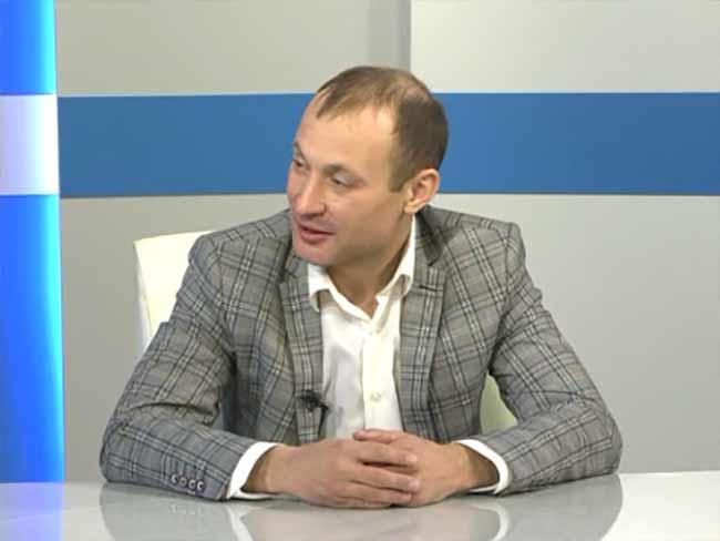 Директор «Искры»: Правительству Забайкалья необходимо иметь полные полномочия