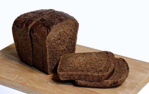 Черный хлеб может подорожать в России в 2020 году