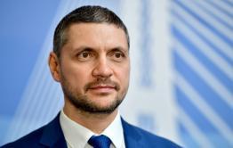 Скандальный рейтинг «Вечорки» — 2019 (М)
