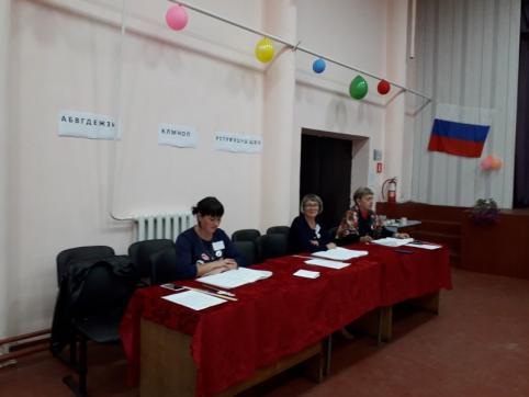 Муниципальные выборы пройдут в Забайкалье 13 сентября