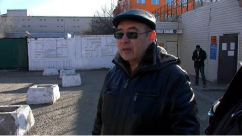 Отец Рамиля Шамсутдинова, расстрелявшего своих сослуживцев в Забайкалье, рассчитывает не на пожизненный срок для сына