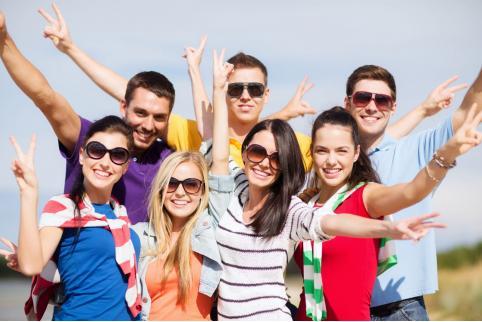 До 35 лет повысят возраст молодёжи в России