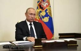 Российские школьники начнут сдавать ЕГЭ с 29 июня