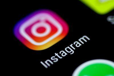 Забайкалку обманули почти на полтора миллиона рублей в Instagram