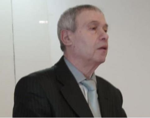 Три года условно: суд назначил наказание читинскому адвокату Павлу Правидло