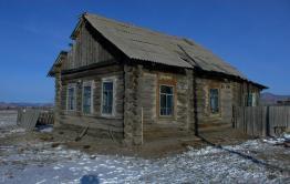 Пьяные жители села Алтан расстреляли опергруппу Сохондинского заповедника