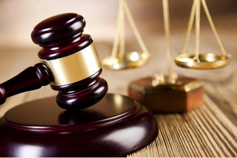 Читинец приговорён к 6 годам колонии-поселения за ДТП со смертельным исходом