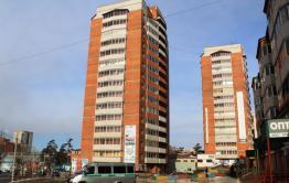 ТГК-14 обдирает пенсионеров в Чите