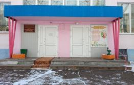 Численность детей в Краснокаменске падает: закрывают корпус детсада № 7