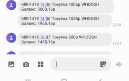 Фирма по прокату самокатов списала с карты жительницы Могочи 2,5 т.р. В Чите этой компании нет, а похожий случай недавно произошел в Челябинске.
