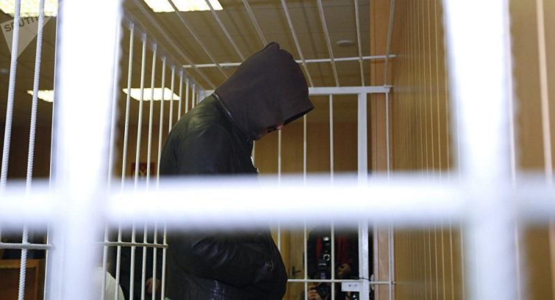 После заседания по делу о Кыринских подонках специалиста КДН увезли на скорой