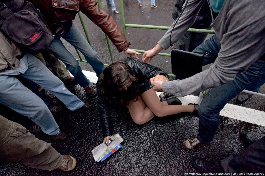 Насиловали проститутку индивидуалка тюмень