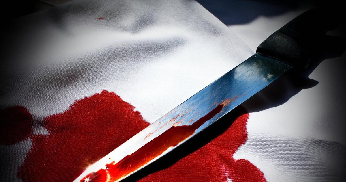 Забайкалец задержан по подозрению в убийстве пожилого отца