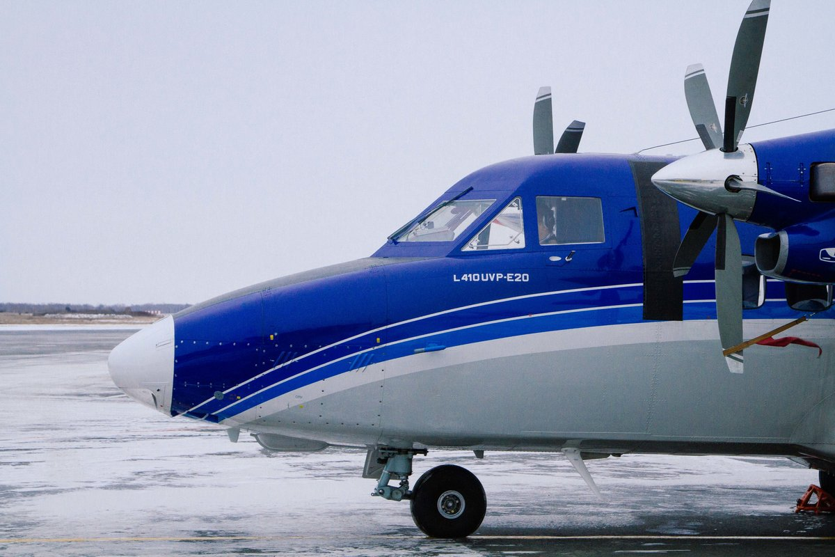 Ространснадзор проведет проверку из-за крушения самолета в Иркутской области