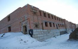 Строители школы в Баляге подрались с местными жителями