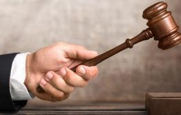 Жительница Бальзино приговорена к условному сроку за жестокое обращение с детьми