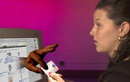 Учительница из Куанды отдала мошенникам 700 тысяч за виртуальный выигрыш на бирже
