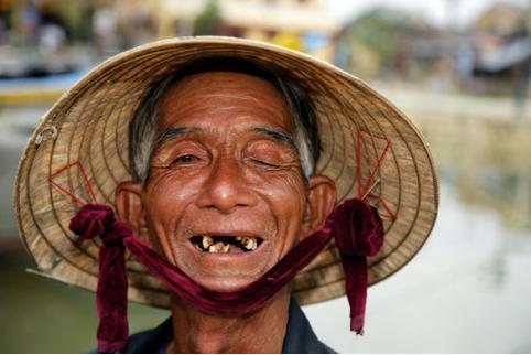 Счастье пришло откуда не ждали: забайкльцы снова смогут посещать Вьетнам