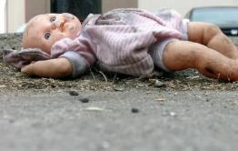 Прокуратура и следком проводят проверку по гибели годовалого младенца в Читинском районе