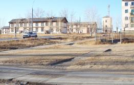 Жители забайкальского поселка Ясная должны 12 миллионов за коммунальные услуги