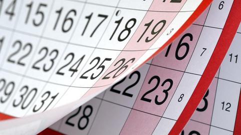 Россиян ждет четырехдневная рабочая неделя
