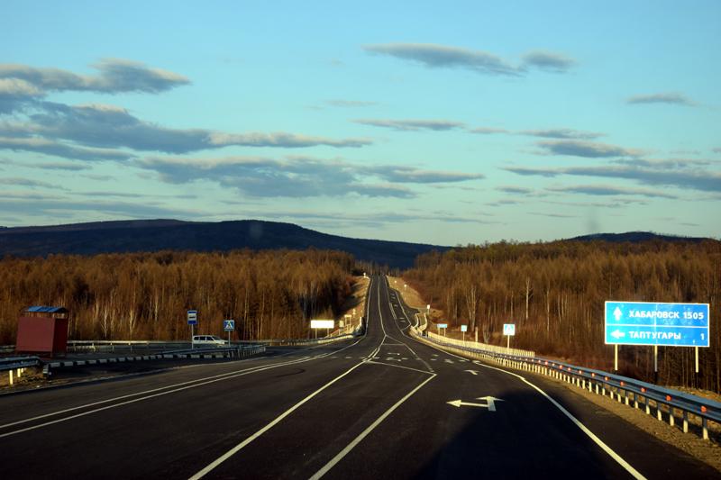 «Вечорка ЦУР»: Транспорта нет, «скорой» нет — Таптугары