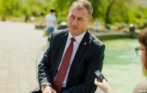 Александр Сапожников: Информацией по задержанию Олега Васильевича не владею