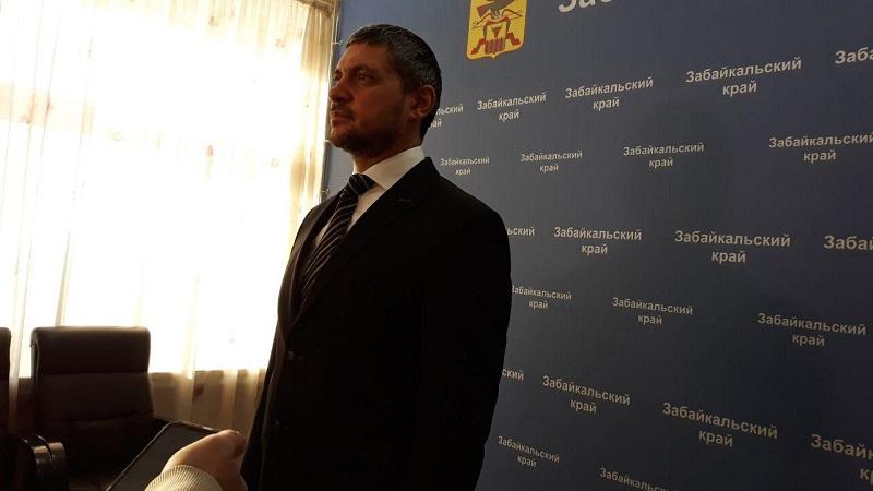 Власти Забайкалья обсудили последствия ДТП под Сретенском на оперативном совещании