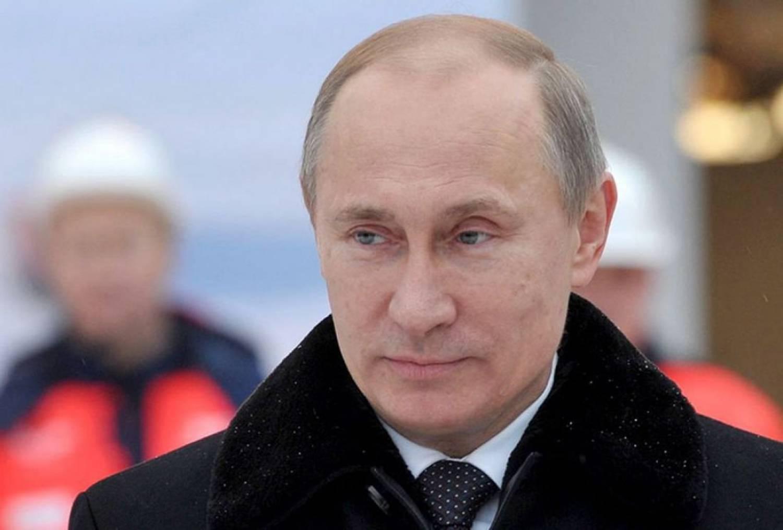 Владимир Путин пока не решил, будет ли он выдвигаться на пост Президента в 2024 году
