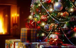 Сократить новогодние выходные и сделать праздничным днем 31 декабря предложили в Госдуме