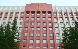 Минкульт и Минсоцзащиты Забайкалья лишились министров — Осипов назначил их зампредами Правительства