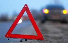 Пешеход погиб под колесами КамАЗа в Читинском районе