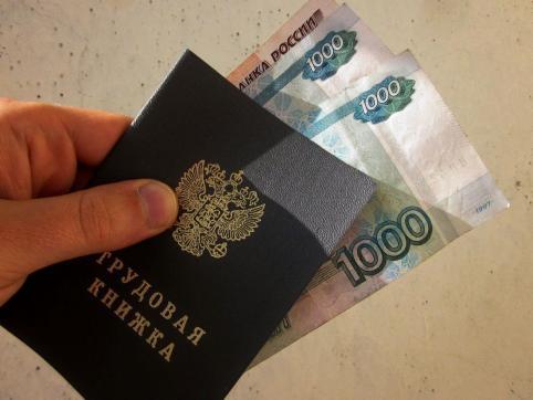 Забайкальский сирота получил более 200 тыс. рублей. Ему неправильно считали пособие по безработице.