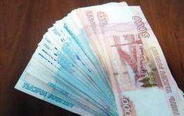 Прокуратура заставила директора предприятия в Шилке выплатить 1 млн руб. долгов по зарплате