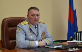 Осторожно, фейк! Как канал «360» врет об убийстве генерала УФСИН Шихова.