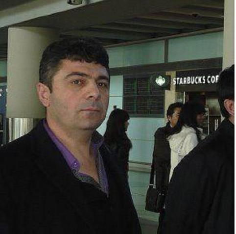 Связанный с «потрошителем таджиков» читинский бизнесмен кинул своего адвоката на полмиллиона