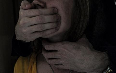Читинца будут судить за изнасилование и убийство 34-летней женщины