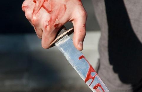 В Чите двойное убийство с 40 ножевыми назвали самообороной