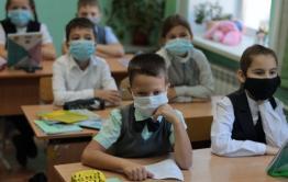 Осипов заявил, что родители сами будут выбирать форму обучения для своего ребенка
