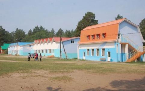 Следователи проверят информацию о заболевании детей ковидом в лагере в Агинском районе