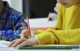 В Читинских школах сняли карантин