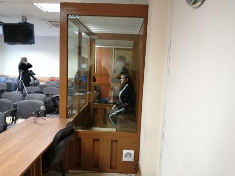 Потерпевшие будут обжаловать приговор Шамсутдинову (Видео)