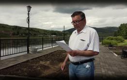 Обвиняемого в злоупотреблении полномочий главу Сретенска отправили под домашний арест