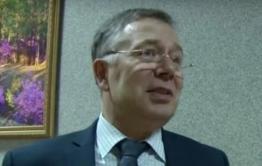 Экс-чиновник мэрии Читы признан виновным в мошенничестве