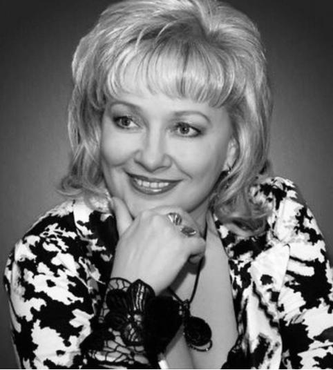 Скончалась экс-глава Ингодинского района Читы Ольга Лозовская