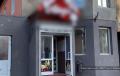 В Чите владелец знаменитой «Айпары» оформил магазин-бар на подставное лицо