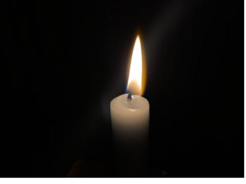Жертвами стрелка в школе Казани стали 7 детей