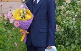 В Чите по дороге в школу пропал 11-летний мальчик