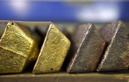 Жителя Балея приговорили к условному сроку и штрафу за незаконный оборот золота на 3,7 млн руб.