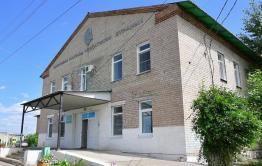 Медработники Борзинской ЦРБ вернутся к работе с 24 апреля – Минздрав